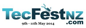 NZ Technical Diving Festival